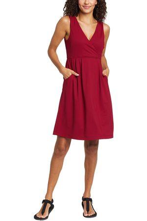 Rote Armelloses Kleider Fur Damen Vergleichen Und Bestellen