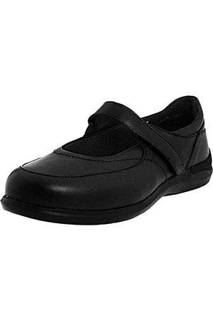 Aravon Damen Schuhe - Damen Farah