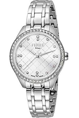 Ferre Damen Uhren - Klassische Uhr FM1L116M0051