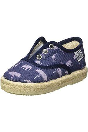 Gioseppo Baby-Jungen Waupaca Sneaker