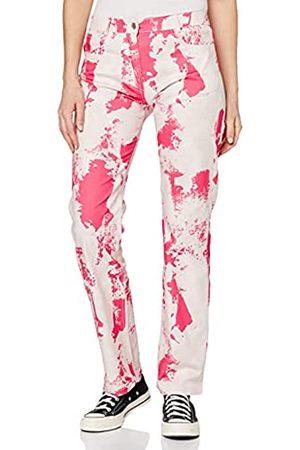 Paul & Joe Damen Slim - Damen JADELE Slim Jeans