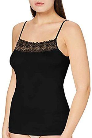 Palmers Damen Grace Hemdchen Unterhemd