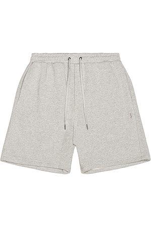 KSUBI Logi Short in . Size S, M, XL.