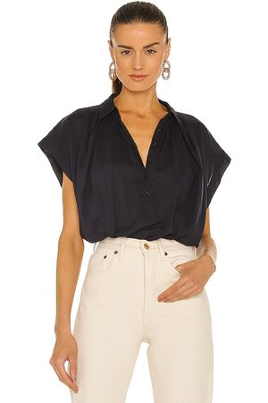 NILI LOTAN Normandy Bluse in . Size XS, S, M.