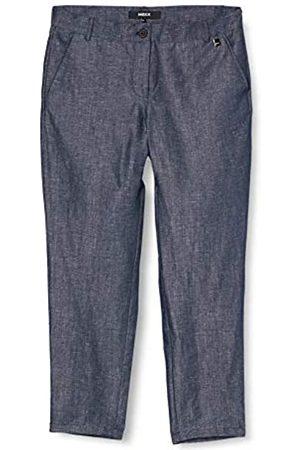 Mexx Damen Hosen & Jeans - Damen Hose