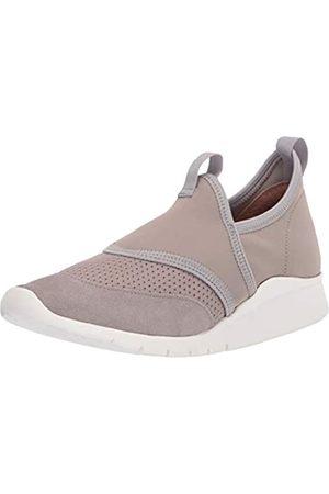 Gentle Souls Damen Sneaker, (Stone)