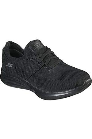 Skechers Damen You WAVE-132018 Sneaker