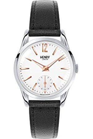 Henry Armbanduhr HL30-US-0001