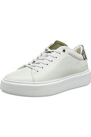 Ted Baker Damen PIIXIN Sneaker