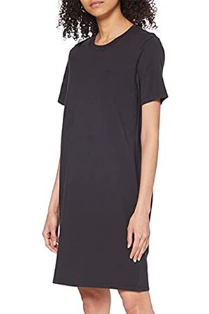 Levi's Womens Ng Elle Tee Casual Dress
