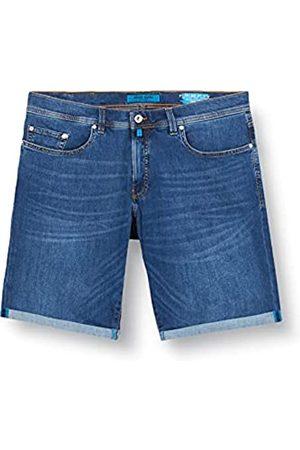 Pierre Cardin Herren Futureflex Jeans