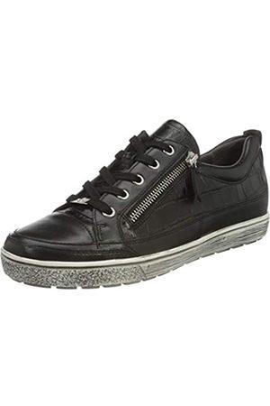 Caprice Damen 9-9-23655-25 014 Sneaker