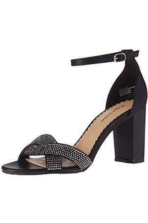 ZIGI SOHO Damen GARCELLE Sandalen mit Absatz
