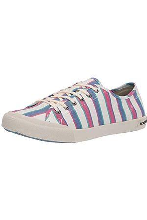 Seavees Damen Monterey Sneaker Turnschuh