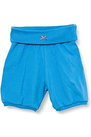 Sanetta Shorts - Baby-Mädchen Pants Short