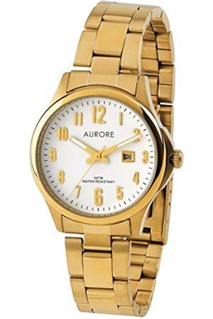 AURORE Damen-Armbanduhr-AF00030