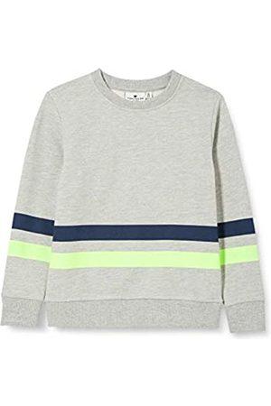 TOM TAILOR Baby-Jungen Sweatshirt T-Shirt 