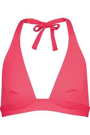 ERES Bikini-Oberteil Foulard
