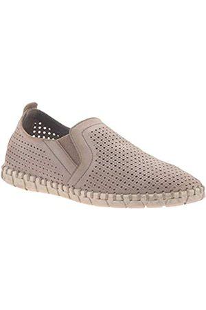 OTBT Women's Universe Sneakers