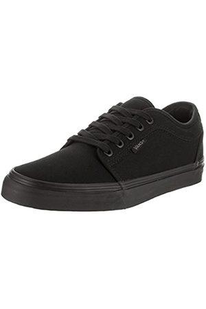 Vans Chukka Low Men's Skate Shoe (7.0 D(M) US Mens)