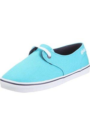 Etnies Suzy Slipon W's 4201000252456, Damen, Sneaker, (Arctic Blue 456)