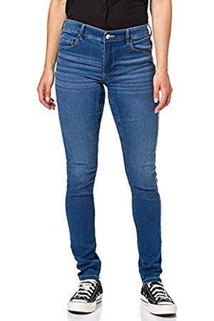 ONLY Damen ONLULTIMATE King Life REG SK ANA572 Jeans