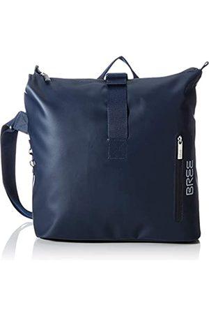 Bree Collection Unisex-Erwachsene Punch 722, Blue