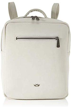 Fritzi aus Preußen Damen Fria Backpack Medium Rucksack