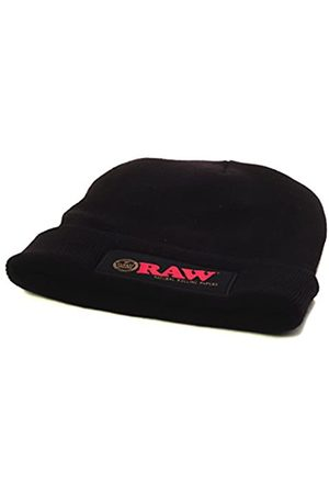 RAW Beanie-Mütze