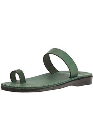 Jerusalem Sandals Damen Eden Slide Sandalen