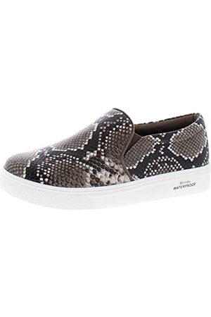 Blondo Damen Slipper Sneaker, ( Multi Snake)