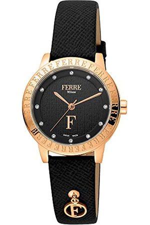 Ferre Klassische Uhr FM1L174L0031