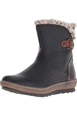 Spring Step Women's Shoes Milagra Boot