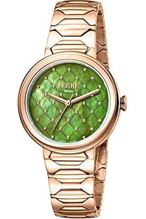 Ferre Klassische Uhr FM1L124M0081