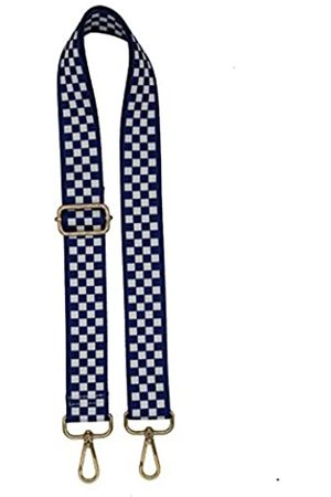 XYCHXY Breiter Ersatz-Schulterriemen, verstellbare Handtaschen