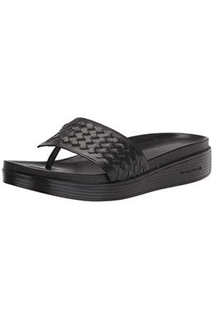 Donald J Pliner Damen FIFI22SP-01 Sandale