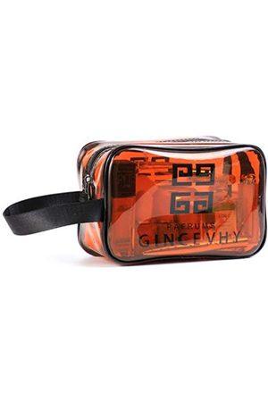 N/D Reise Reise Lagerung Transparent PVC Kosmetik Waschbeutel Wasserdicht Tragbare Kosmetiktasche Strandtasche Outdoor Wasserdichte Tasche - pvc-18-3