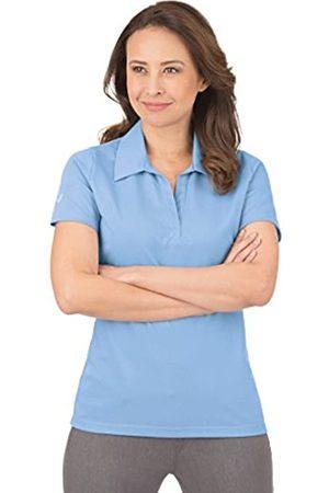 Trigema Damen 521612 Poloshirt