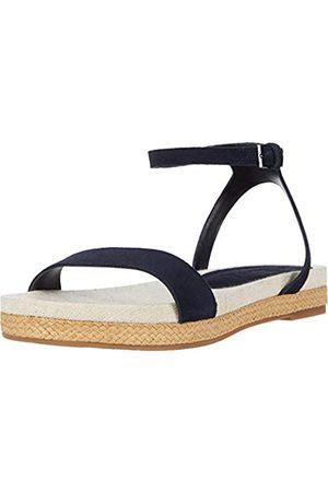 Splendid Damen MALONE Sandalen zum Reinschlüpfen