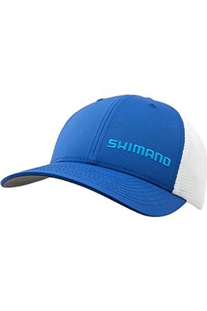 Shimano Trucker Style Cap