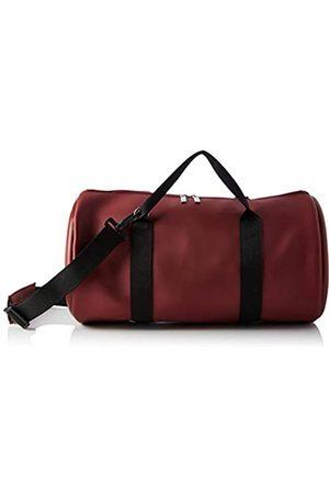 O bag OBAG Round Damen Tasche One Size