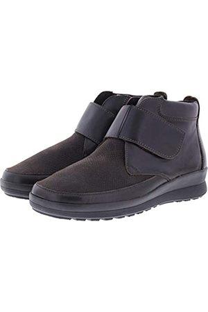 Berkemann Damen Silka Chukka Boots, ( 472)