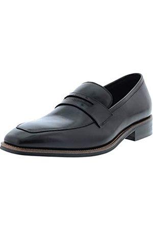 Zanzara Herren Tabano Driving-Stil, Loafer