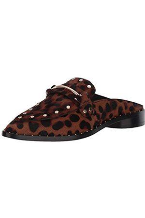 Joie Damen Taran Loafer flach, (Leopard)