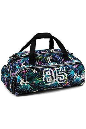 PRO-DG Jungle-Nomad Sports Bag Sporttasche, 57 cm