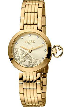 Ferre Klassische Uhr FM1L148M0061