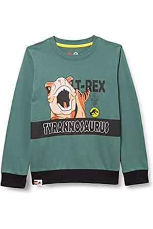 LEGO Wear M12010050 - Sweatshirt