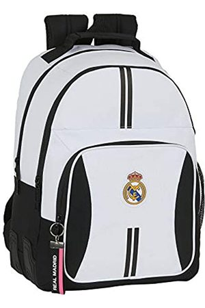 Safta Real Madrid Schulrucksack