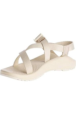 Chaco Herren Z1 CLASSIC Sandale