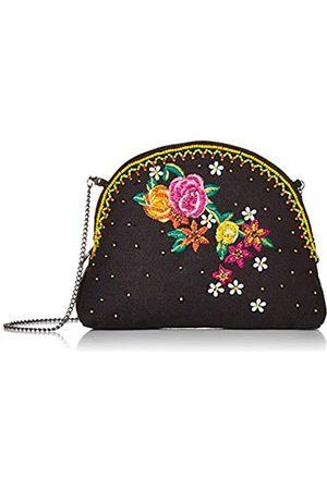 MARY FRANCES Damen Cuteness Handtaschen